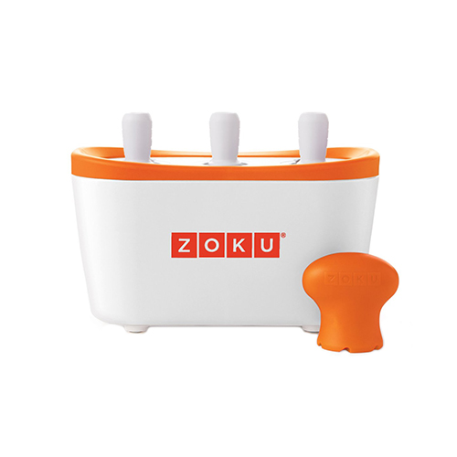 Zoku-Quick-Pop-Maker-White