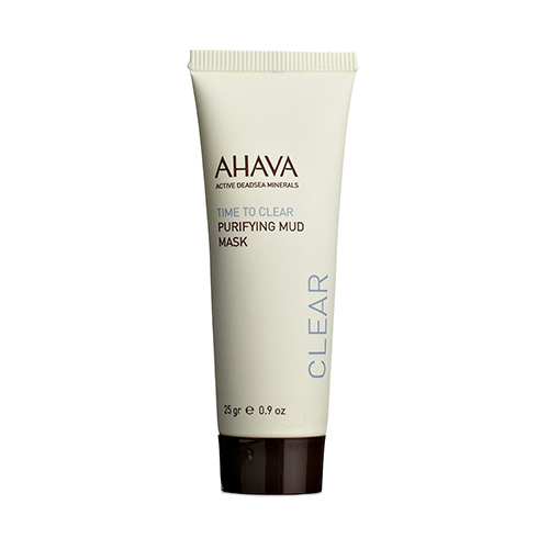 AHAVA-Purifying-Mud-Mask