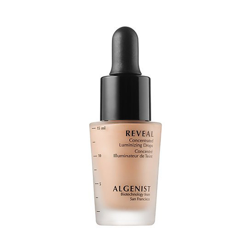 Algenist-REVEAL-Concentrated-Luminizing-Drops
