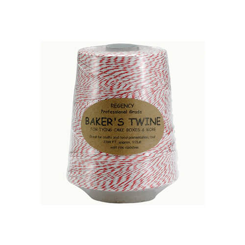 Bakers-Twine-Red-and-White