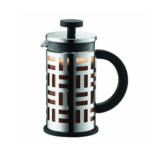 Bodum-French-Press-Coffee-Maker