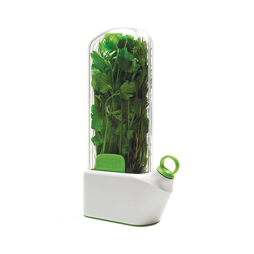 Classic-Herb-Saver