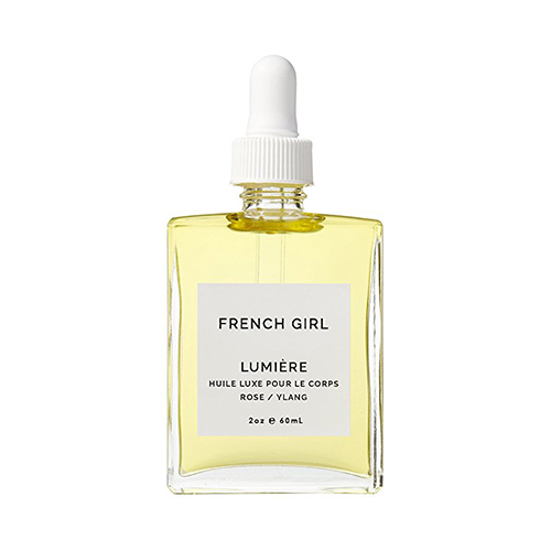 French-Girl-Organics-Vegan-Lumiere-Body-Oil