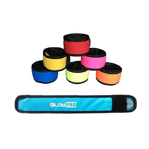 GlowPRO-LED-Slap-Bracelet