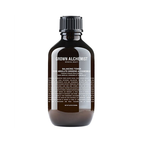 Grown-Alchemist-Balancing-Toner