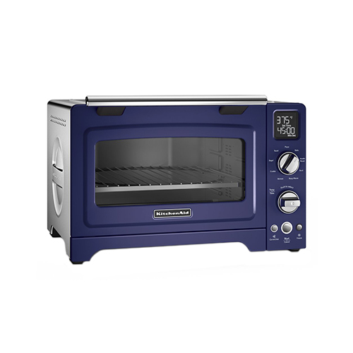 KitchenAid-Digital-Countertop-Oven