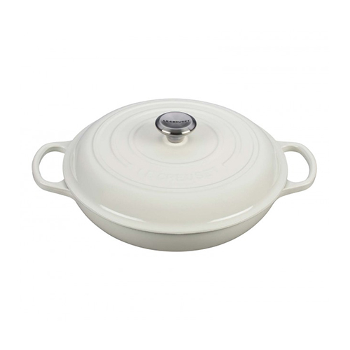 Le-Creuset-Cast-Iron-3.75-Quart-Round-Braiser