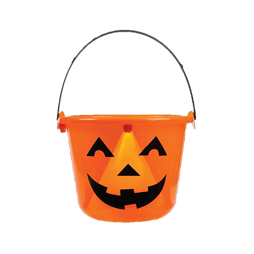 Light-Up-Jack-O-Lantern-Halloween-Candy-Bucket