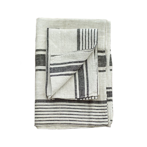 Linen-Provence-Hand-and-Guest-Towels