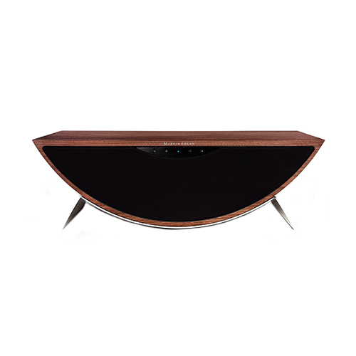 MartinLogan-Crescendo-Wireless-Speaker-System