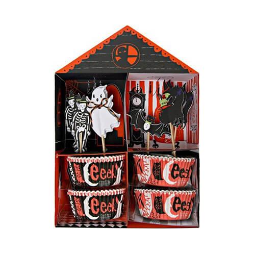 Meri-Meri-Cupcake-Kits