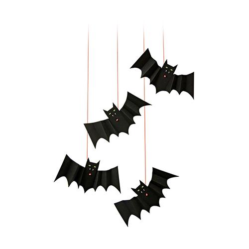 Meri-Meri-Hanging-Bats