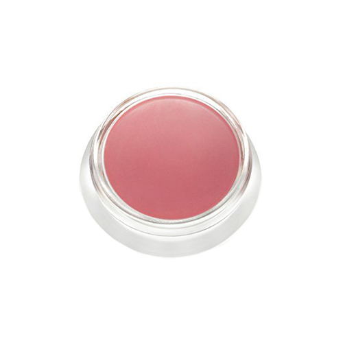RMS-Beauty-Lip2Cheek