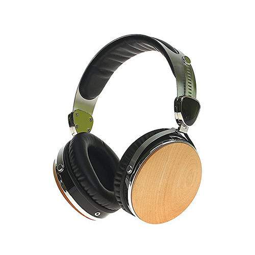 Symphonized-Wraith-2.0-Premium-Genuine-Wood-Headphones