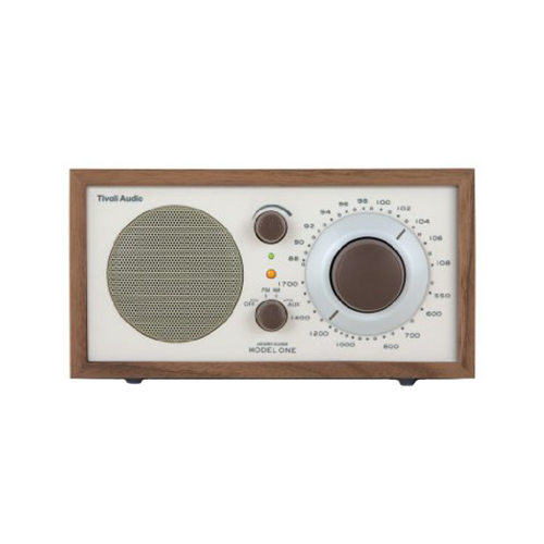 Tivoli-AM-FM-Table-Radio