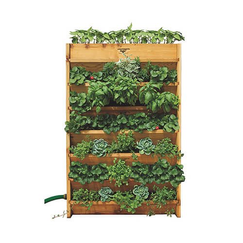 Vertical-Garden-Planter