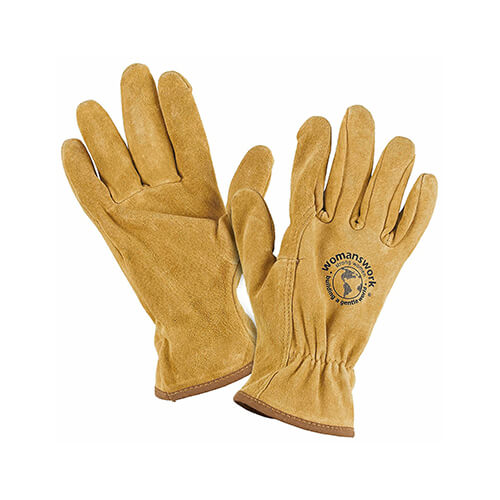 Womanswork-Original-Pigskin-Work-Gloves