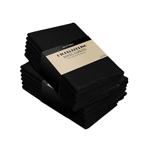 Cloth Dinner Napkins