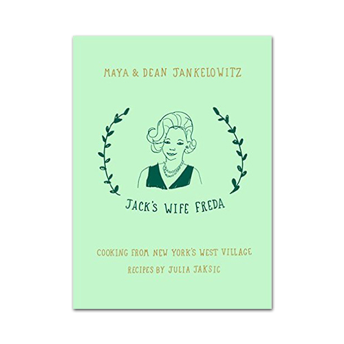 Jacks-Wife-Freda