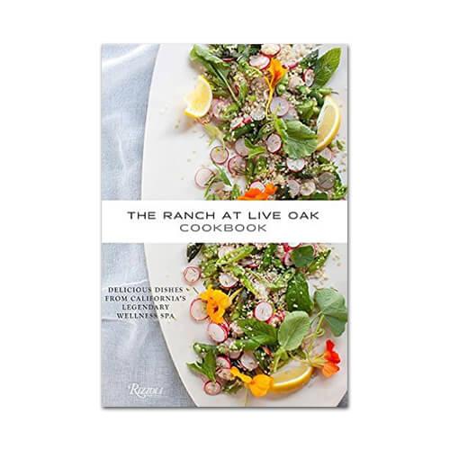 The-Ranch-at-Live-Oak-Cookbook