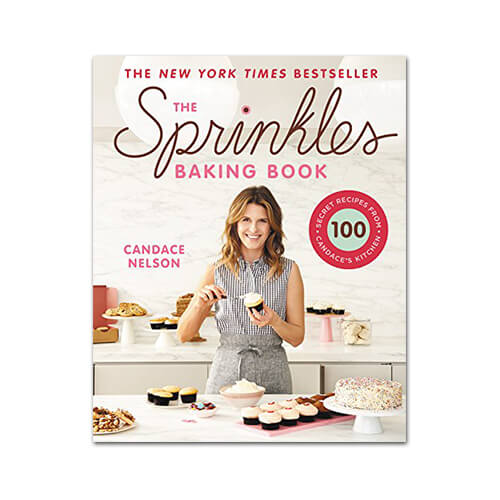 The-Sprinkles-Baking-Book