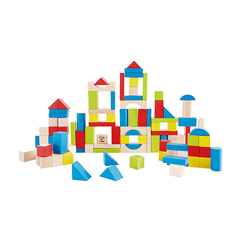 BABY-Maple-Wood-Building-Blocks