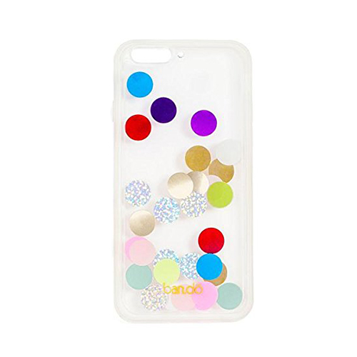 Ban.do iPhone 6/6s Case - Confetti Bomb