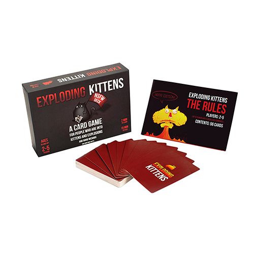 TEENS-Exploding-Kittens---NSFW-Edition