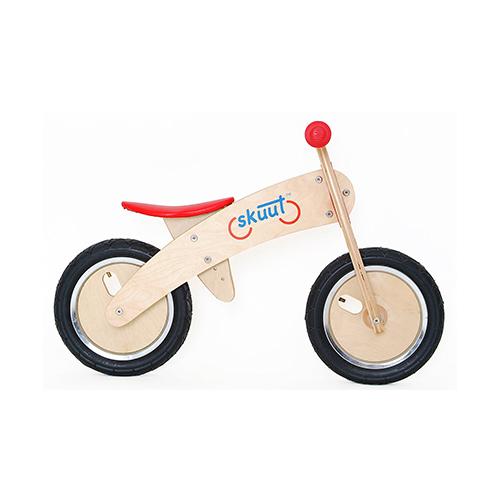 TODDLER-Diggin-Active-Skuut-Wooden-Balance-Bike