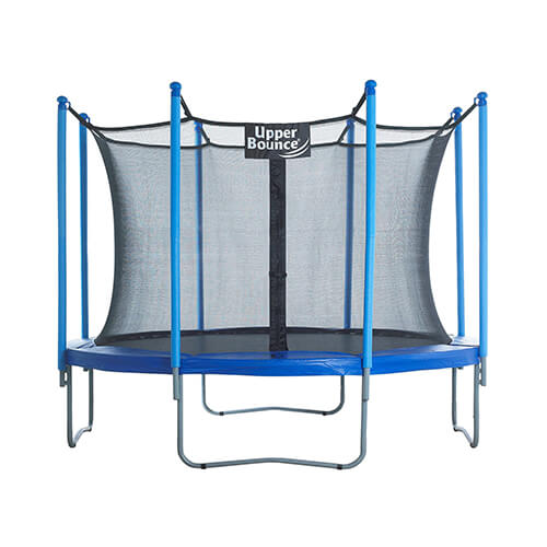 TWEENS-Upper-Bounce-Trampoline