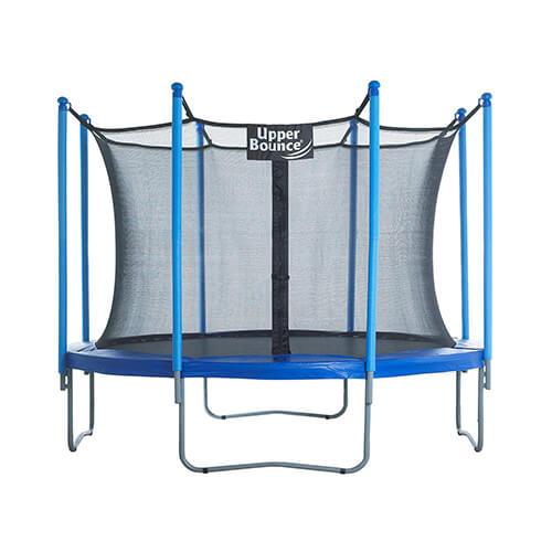 5. TWEENS: Upper Bounce Trampoline