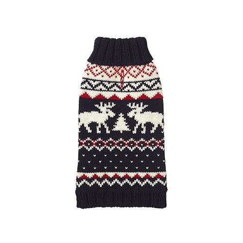 fab-knit-turtleneck-sweater