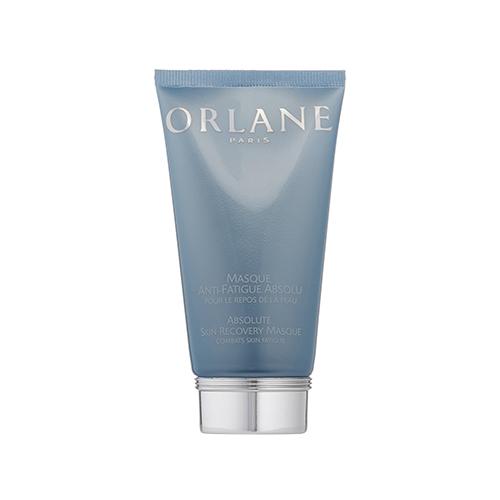 orlane-paris