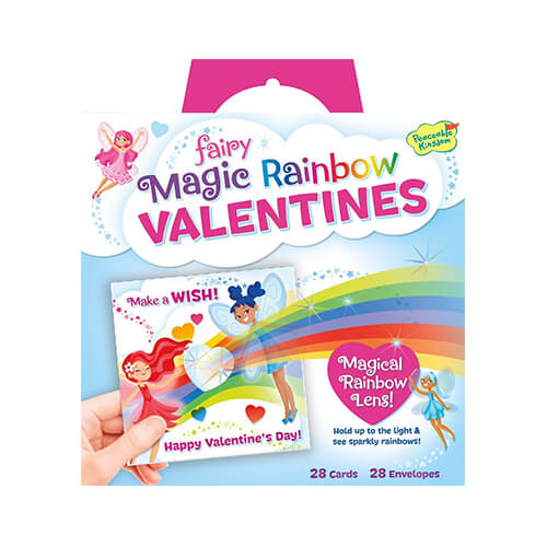 Fairy-Magic-Rainbow-Lens-Valentines-Cards
