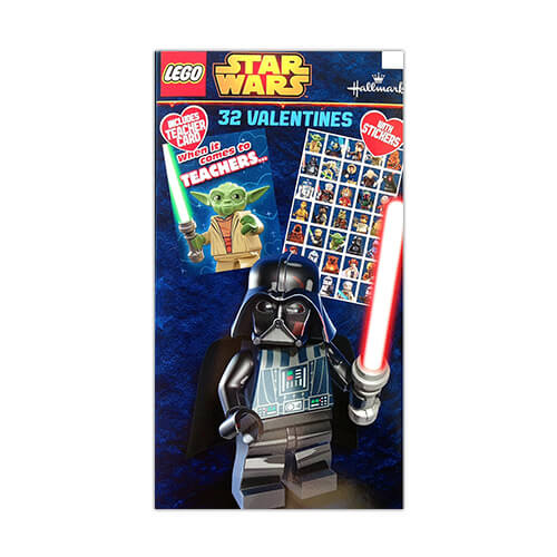 Lego-Star-Wars-Valentines-Cards