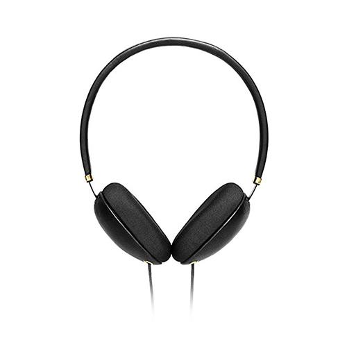 Molami Plica On-Ear Headphones