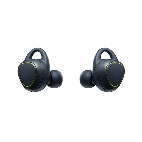 Samsung-Gear-IconX-Cordfree-Fitness-Earbuds