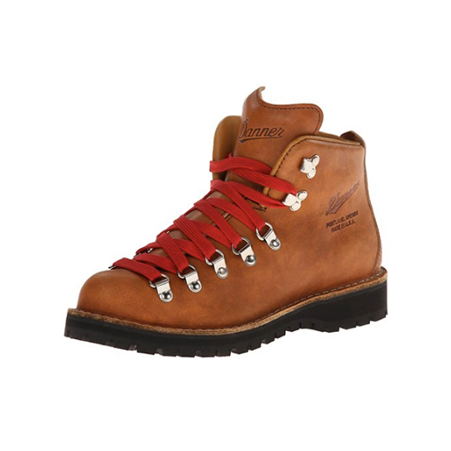 danner_cascade_hunting_boot