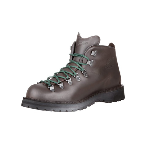 danner_mens_hiking_light_boot