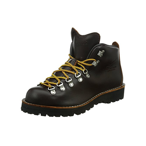 danner_mens_mountain_light_boot