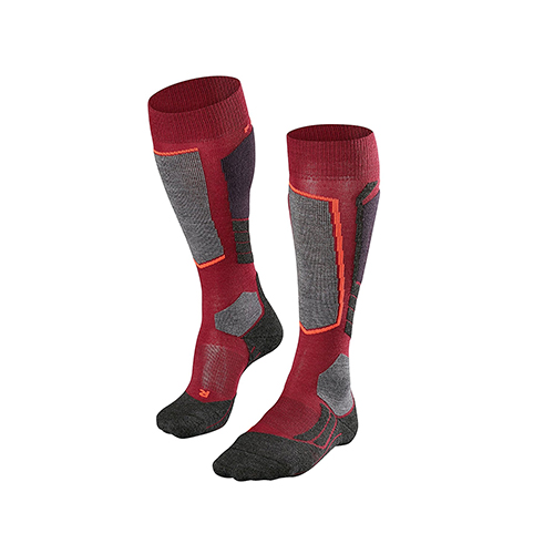 Falke Women's Ski Socks