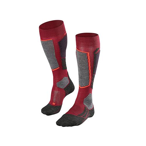 falke-ski-socks