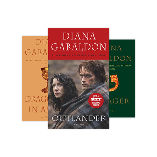 outlander_series