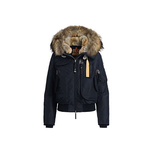 parajumpers_gobi_jacket