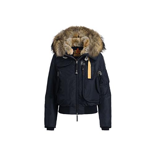 parajumpers_gobi_jacket