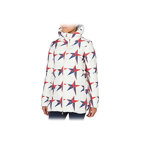 perfect_moment_kaneq_parka_stars