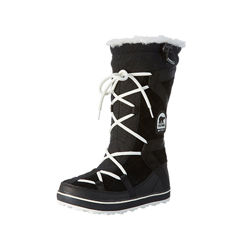 sorel_glacy_snow_boot