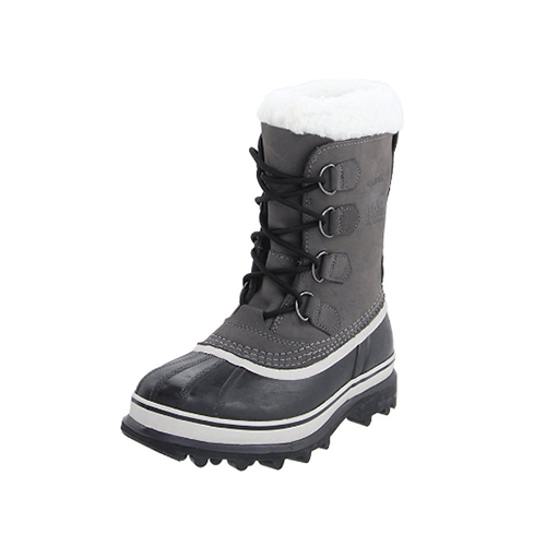 sorel_womens_caribou_boot