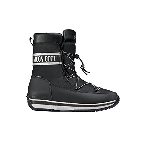 Tecnica Men's Moon Boot