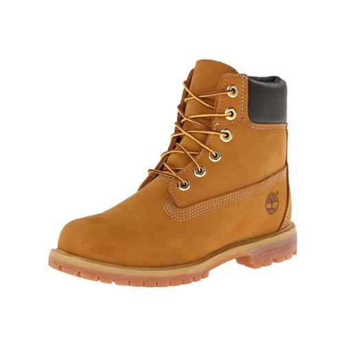 """Timberland Women's 6"""" Premium Boot"""